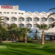 Hôtel Phenicia